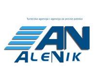 ALENIK Turisticka agencija