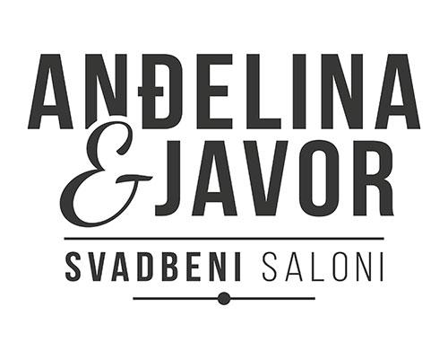 Andjelina i Javor Svadbeni saloni