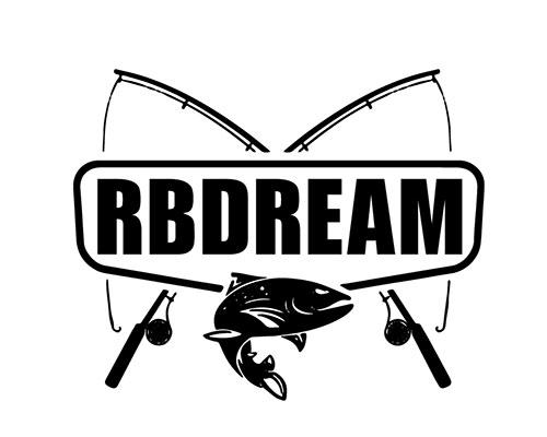 RBDREAM