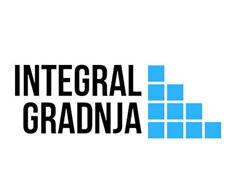 Integral gradnja