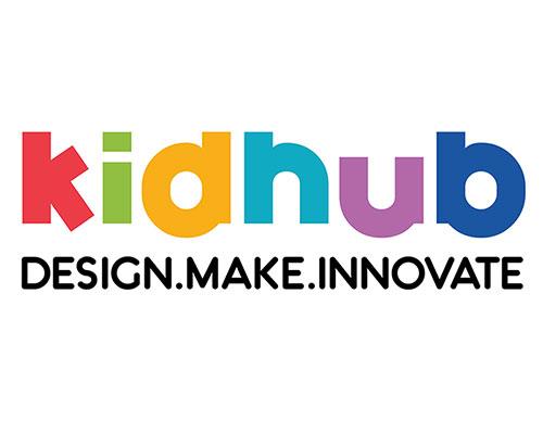 KidHub