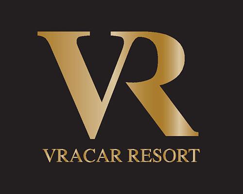 Vracar Resort