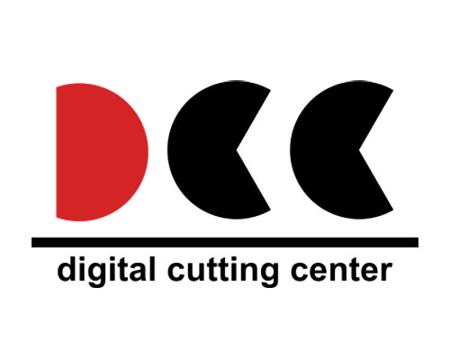 Digital cutting center