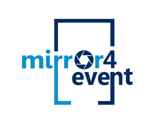 Mirror 4 Event
