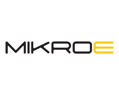 mikroe