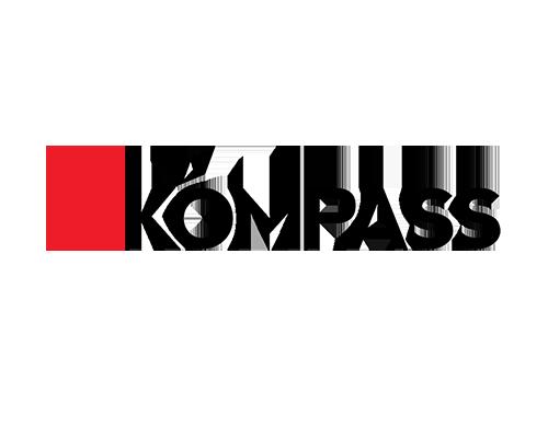 Inkompass